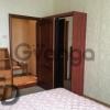 Сдается в аренду квартира 2-ком 62 м² Алабяна Ул. 10, метро Сокол