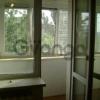 Продается квартира 1-ком 31 м² ул. Строителей, 5