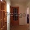 Продается квартира 3-ком 82 м² ул. Срибнокильская, 4, метро Позняки