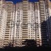 Продается квартира 1-ком 36 м² ул. Ахматовой Анны, 22, метро Позняки