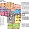 Продается квартира 2-ком 65 м² ул. Ахматовой Анны, 22, метро Осокорки
