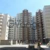 Продается квартира 1-ком 47 м² ул. Барбюса Анри, 52, метро Дворец Украина