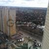 Сдается в аренду квартира 3-ком 94 м² ул. Чавдар Елизаветы, 4, метро Осокорки