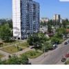 Продается квартира 3-ком 61 м² ул. Бучмы Амвросия, 6, метро Левобережная