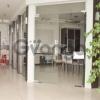 Сдается в аренду офис 183 м² ул. Красноармейская (Большая Васильковская), 72, метро Олимпийская