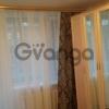 Сдается в аренду квартира 1-ком 32 м² Крупской,д.12