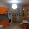 Сдается в аренду квартира 2-ком 57 м² Дмитриева,д.4