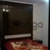 Сдается в аренду квартира 3-ком 78 м² Лукино,д.55