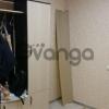 Сдается в аренду квартира 1-ком 39 м² Твардовского,д.44