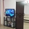 Сдается в аренду квартира 1-ком 47 м² Балашихинское,д.12