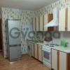 Сдается в аренду квартира 2-ком 60 м² Балашихинское,д.12