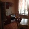 Сдается в аренду квартира 1-ком 38 м² Совхоз им 1 Мая,д.36