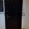 Сдается в аренду квартира 1-ком 45 м² Майкла Лунна,д.3