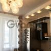 Продается квартира 2-ком 73 м² Лавочкина,д.23А