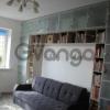 Продается квартира 1-ком 46 м² Чернышевского,д.3