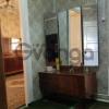 Сдается в аренду дом 3-ком 65 м² микрорайон Салтыковка