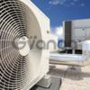 Будівництво, нерухомість / Тепло-, водозабезпечення, вентиляція.
