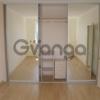 Продается квартира 1-ком 42 м² ул. Чкалова, 56
