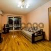 Сдается в аренду квартира 1-ком 37 м² Соколова пр-кт., 73