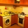 Продается квартира 1-ком 38 м² ул. Благодатная, 166