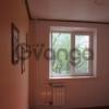 Продается квартира 3-ком 59 м² ул. Казахская, 80