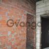 Продается квартира 1-ком 19 м² ул. Джапаридзе, 17