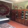 Продается квартира 2-ком 51 м² Буденновский пр-кт., 68