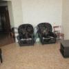 Продается квартира 1-ком 41 м² ул. Вятская, 65