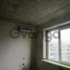 Продается квартира 2-ком 60 м² Королева пл., 3 к1