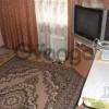 Продается квартира 1-ком 22 м² ул. Пролетарская 1-я, 33