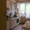 Продается квартира 2-ком 50 м² ул. Красноармейская, 63 к90