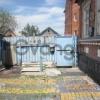 Продается дом 2-ком 43 м² ул. Курганная