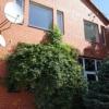 Продается дом 190 м²