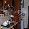 Продается дом 155 м²