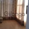 Продается дом 2-ком 110 м²