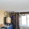 Продается дом 4-ком 135 м²