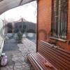 Продается дом 3-ком 85 м² Днепровский пер., 130