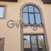 Продается дом 4-ком 172 м²