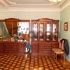 Продается дом 7-ком 480 м² ул. Профсоюзная, 24