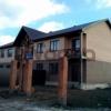 Продается дом 4-ком 120 м² ул. Тибетская, 142