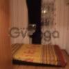 Продается комната 5-ком 100 м² ул. Шеболдаева, 4