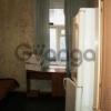 Продается комната 5-ком 90 м² 2-я Краснодарская, 96 к7