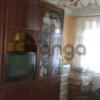 Продается 4-х комнатная квартира с первых рук в Запорожье Космический район