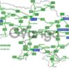 Транспортная компания ищет постоянных грузоотправителей по территории Украины