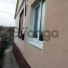 Продается дом 4-ком 70 м²