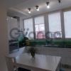 Продается квартира 2-ком 72 м² Гагарина