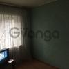 Продается квартира 2-ком 42 м² Аллея Смелых