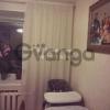 Продается квартира 2-ком 52 м² ул. Новопироговская, 23, метро Выдубичи
