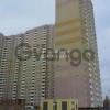 Продается квартира 1-ком 49 м² ул. Закревского Николая, 97а