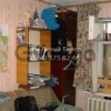 Продается квартира 1-ком 32 м² ул. Волго-Донский, 1